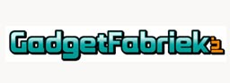 Online Gadgets Gadget Factory