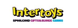 Intertoys Online Speelgoedwinkel