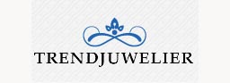 Juwelier online