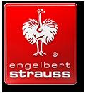 engelbert-strauss