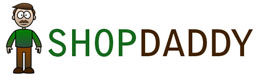 online shoppen - shopdaddy