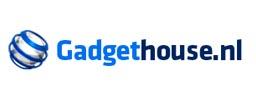 Online Gadgets - Gadget House