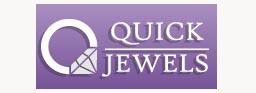online juwelier
