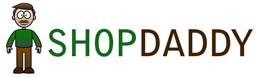 Shopdaddy